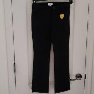 💕4 for $10 SALE Cat & Jack Pants